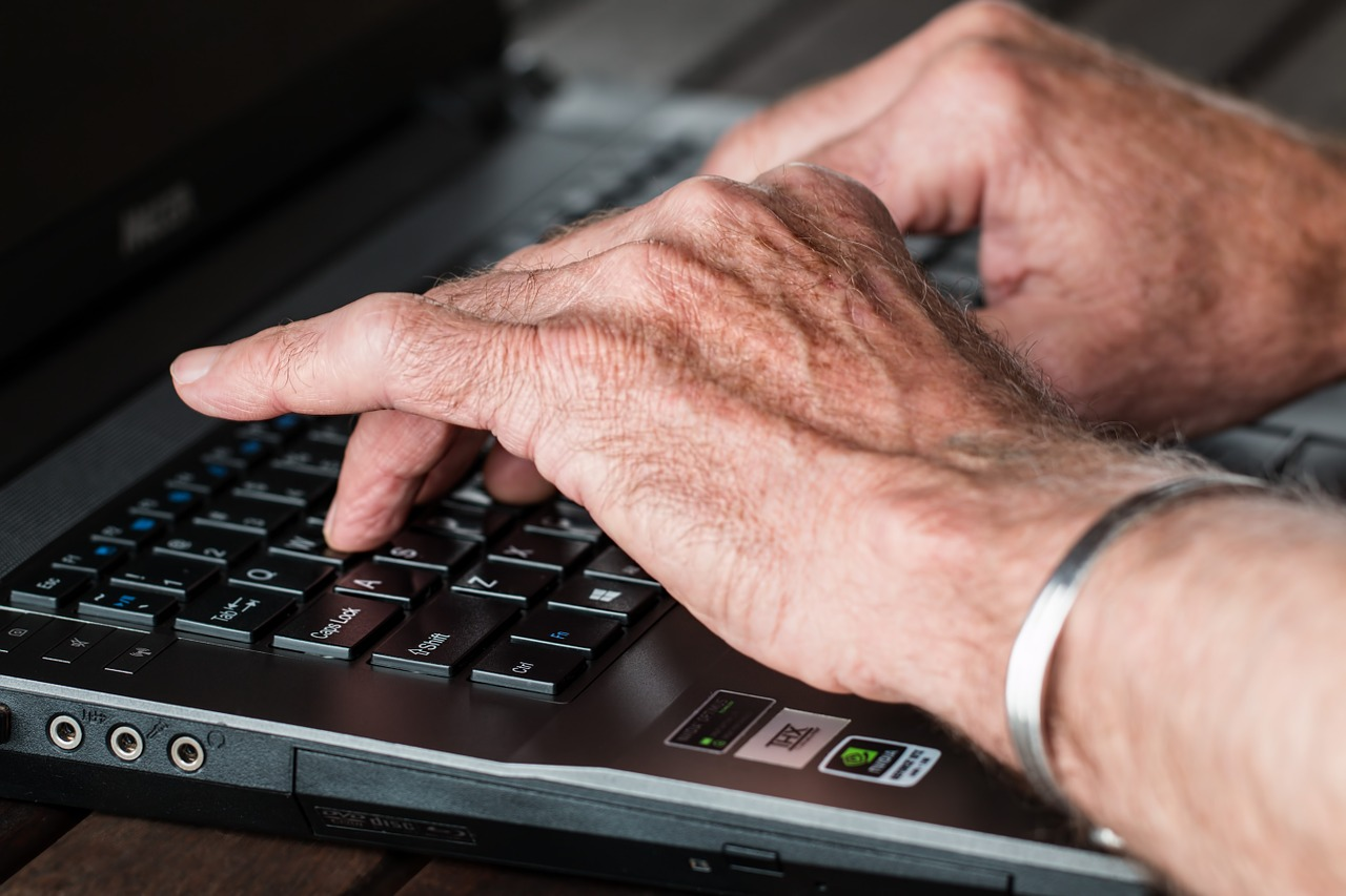Les prêt immobiliers adaptés aux seniors