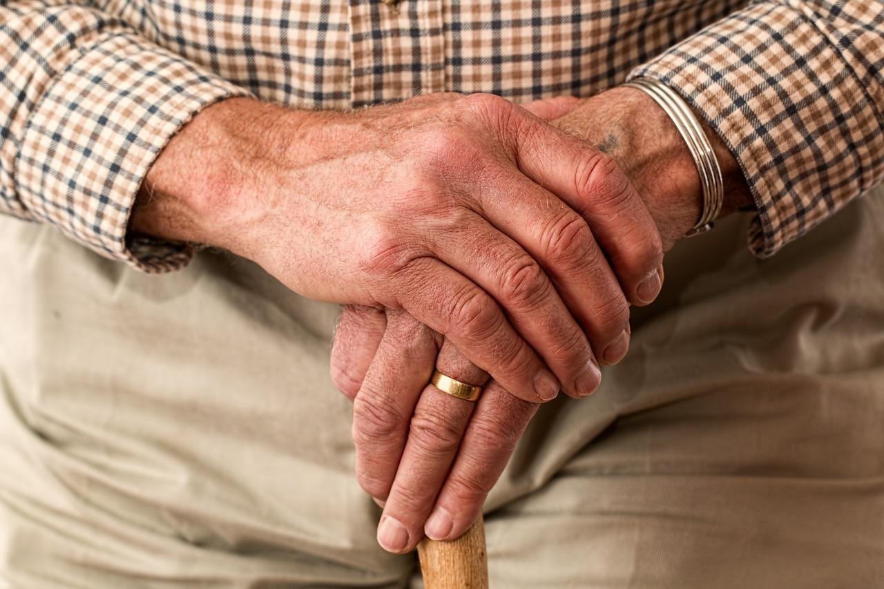 Pourquoi l'immobilier reste le meilleur placement pour préparer sa retraite ?